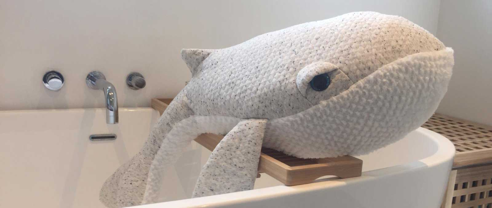 plush-whale-banner-big